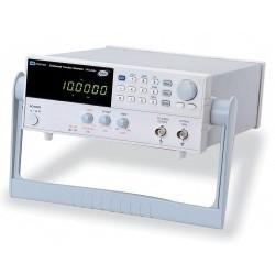 SFG-2004 - генератор