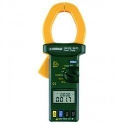 CMP-200 — измеритель мощности