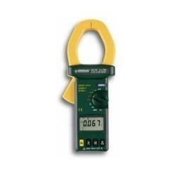 CMI-200 — токовые клещи