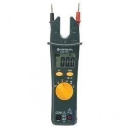 CSJ-100 — токовые клещи
