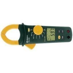 CM-950 — токовые клещи