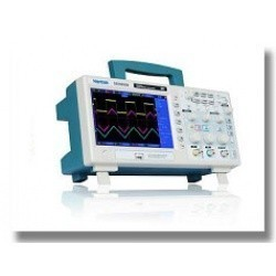 Настольный осциллограф DSO-5062B