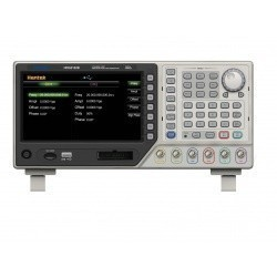 Генератор HDG-2082B