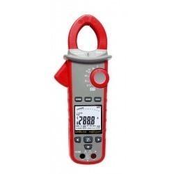 APPA 158 — клещи электроизмерительные