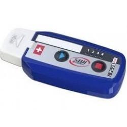 iPlug TH температура и влажность (одноразовый)