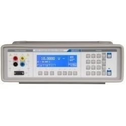 CALIBRO 143 — многофункциональный калибратор
