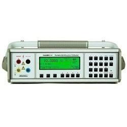 CALIBRO 141R GPIB — многофункциональный калибратор