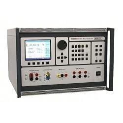 CALIBRO 133 — калибратор мощности и энергии