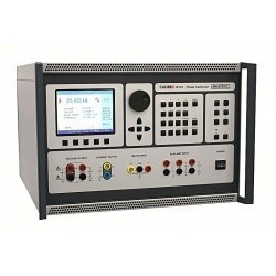 CALIBRO 133i — калибратор мощности и энергии