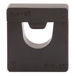 Набор матриц НМ-300-ПМ