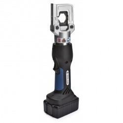 Пресс аккумуляторный ПГРА-240