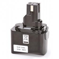 Батарея АКБ/Li-Ion 14.4