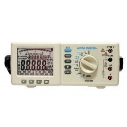 APPA 208  Мультиметр цифровой