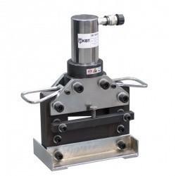 Пресс для резки шин (шинорез) ШР-150