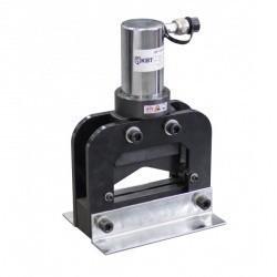 Пресс для резки шин (шинорез) ШР-150V