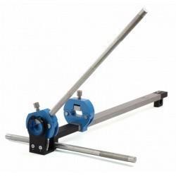 Инструмент для скручивания проводов МИ-230