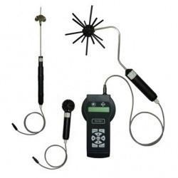 П3-70/1(1) — измеритель электромагнитного поля