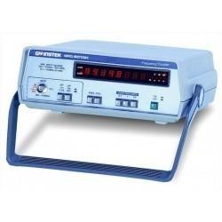 GFC-8010H - частотомер