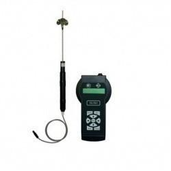 П3-70/1(9) — измеритель электромагнитного поля