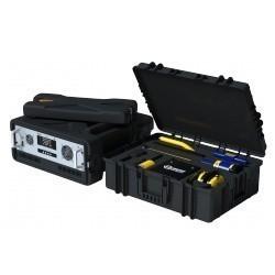КП-500К в кейсе - комплект поисковый