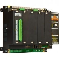 ezPAC SA300 - контроллер присоединения