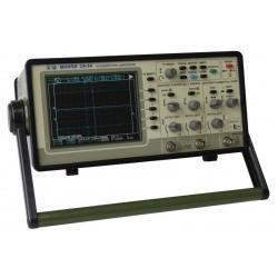 С8-54 — осциллограф цифровой