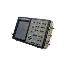 С8-39 — осциллограф запоминающий цифровой двухканальный