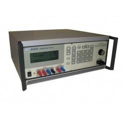 Н4-101 — калибратор универсальный