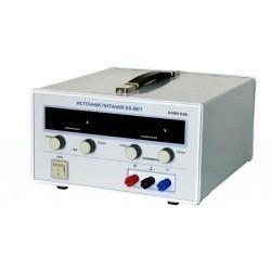 Б5-86/1 — источник питания постоянного тока