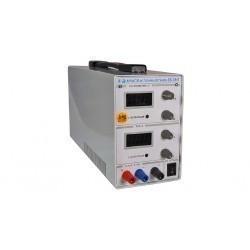 Б5-78/2 — источник питания постоянного тока