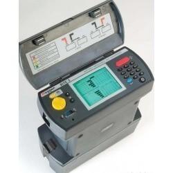 BITE3 - оборудование для проверки батарей до 2000 Ач