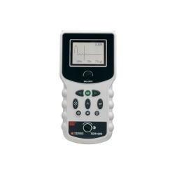 Рефлектометр MEGGER TDR1000/2
