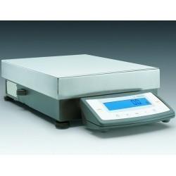 Весы Sartorius Competence CPA CPA12001S