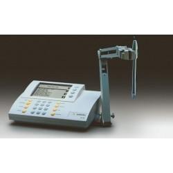 Профессиональный pH-метр PP 50