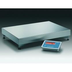 Весы Sartorius Midrics Complete Scale