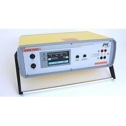 Измеритель параметров фотоэлектрических установок PVPM1040C (до 1000 В и 40A постоянного тока)