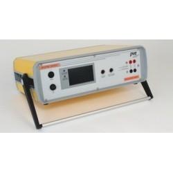 Измеритель параметров фотоэлектрических установок) PVPM2540C (до 250 В и 40A постоянного тока)