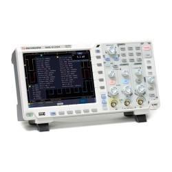 ADS-6322 — осциллограф цифровой (8 бит)