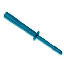 A 1015 — тестовый наконечник (синий)
