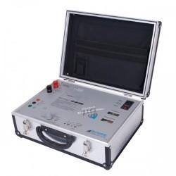 Контактный измеритель сопротивления Scope CRM 100B