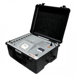 Контрольно-измерительное оборудование для трансформатора Scope TRM50+