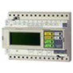 Анализаторы качества электроэнергии на DIN рейку серий CVM-BD и CVM-BDM