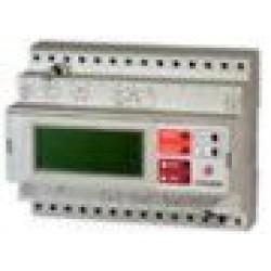 CVM BDM-C420