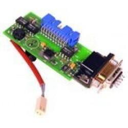 Модуль RS-485 для DH96