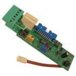 Модуль для DH96 0-4..20mA+2rel