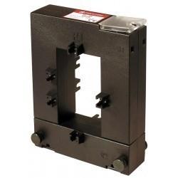 Pазборные трансформаторы тока