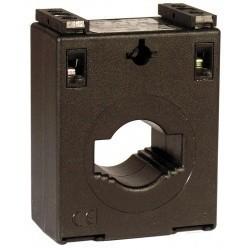 Трансформаторы тока с выходом 4...20 мА