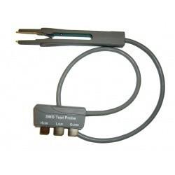 SC-700 — измерительный кабель
