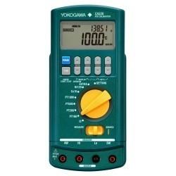 CA330 — калибратор сигналов термосопротивлений