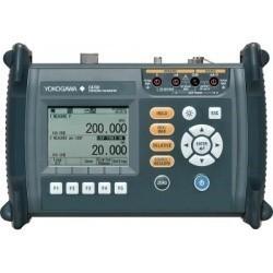 CA700 - калибратор давления